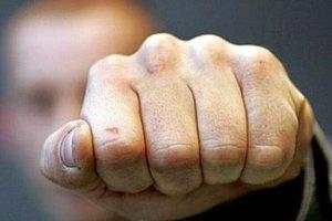 В Хмельницкой области парень до смерти избил родственницу