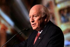 Экс-вице-президент США: Вмешательство РФ в американские выборы – акт войны
