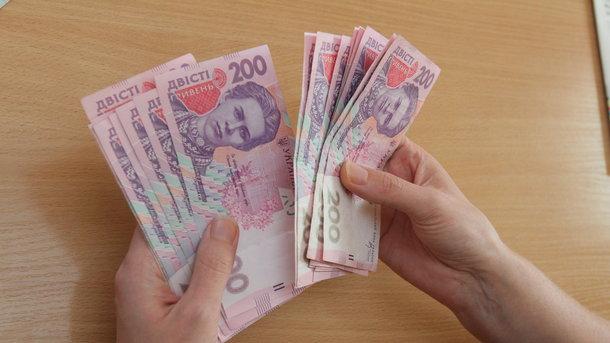 Кконцу зимы долги по заработной плате вОрловской области превысили 70 млн руб.