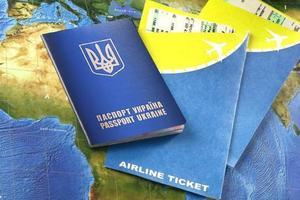 """В МИД заявили, что Украина получит """"безвиз"""" летом"""