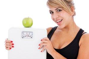 ТОП-7 продуктов, которые помогут победить переедание