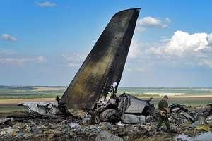 Эффект генерала Назарова: как военные и семьи погибших десантников восприняли приговор по Ил-76