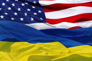 В США обсуждают вопрос о возможной поставке Украине оборонительных вооружений - госдеп