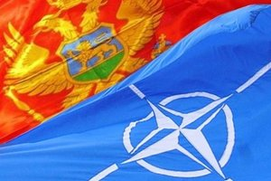 Сенат США проголосовал за вступление Черногории в НАТО
