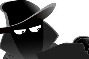 В Латвии уличили Россию в шпионаже