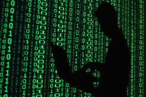 Компьютерная сеть Бундестага вновь подверглась кибератаке