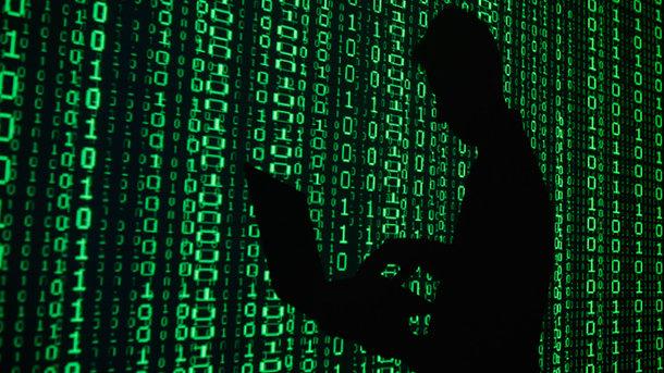 СМИ говорили о  новых попытках хакеров взломать сеть германского  парламента