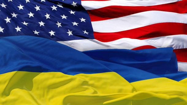 ВСенате США выступили спредложением предоставить Украине смертоносное оружие