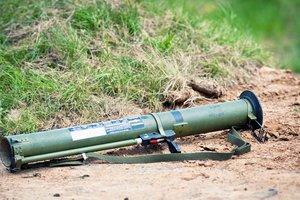 Взрыв в Луцке: спецслужбы рассматривают версию теракта