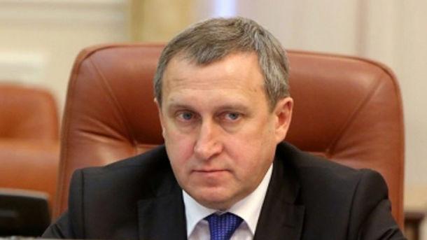 МИД Польши вызвал посла Украины всвязи собстрелом генконсульства вЛуцке