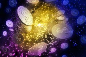Финансовый гороскоп на апрель: Козерогов ждет работа, Раков - повышение, а Овнов - прибыль