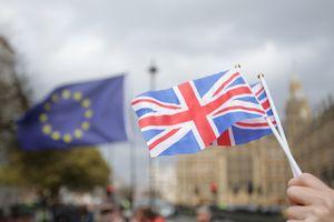 Британия в связи с Brexit выходит из Евроатома