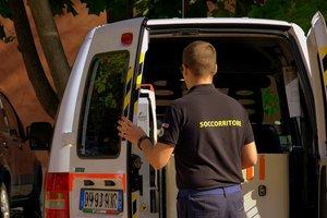 В США церковный автобус столкнулся с пикапом: 12 погибших