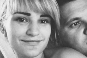 Горе-матери, заморившей сына голодом, грозит пожизненное заключение