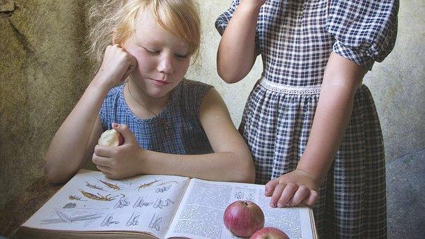 Ученые: Узнать оспособностях ребенка кчтению можно поДНК