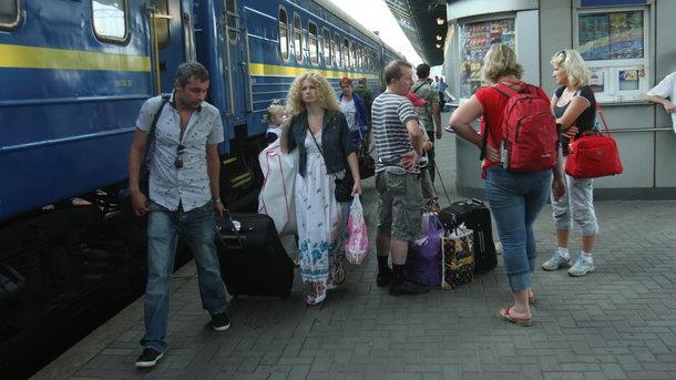 Новости кунашакского района без коррупции