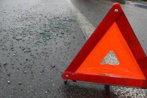 Смертельное ДТП в Полтавской области: водитель протаранил столб