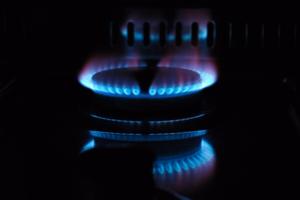 Новые тарифы на газ: сколько и кому придется платить