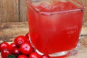 Четыре вкусных напитка, которые спасут от весеннего авитаминоза