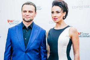 Анастасия Кумейко рассказала об отношениях с Русланом Квинтой и уходе из Nikita