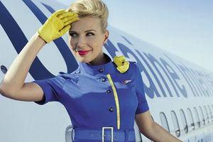 В Украине летом запустят новые авиарейсы в страны Средиземного моря