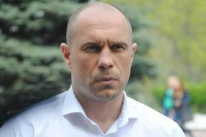 Кива объяснил, почему Украине важно сохранить диалог с РФ