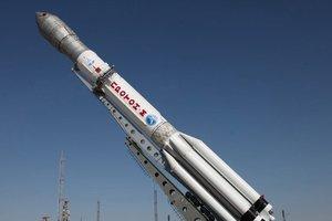 Все разобрать и собрать заново: как в России решают проблему падающих ракет