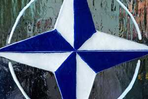 Главы МИД стран НАТО собираются в Брюсселе, чтобы обсудить Украину и угрозы от России