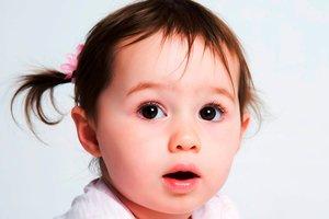 Чем раньше ребенок слышит иностранный язык, тем умнее вырастает - исследование