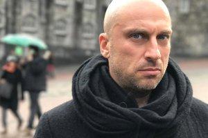 Дмитрий Нагиев изменился до неузнаваемости ради новой роли