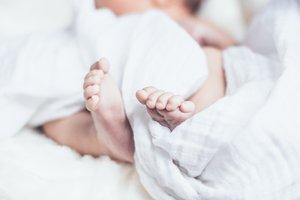 Как выбрать качественный матрас для здорового сна