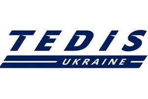 В TEDIS Ukraine ответили на обвинения ГПУ