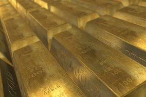 Крупный швейцарский банк раскрыл налоговую информацию европейским властям