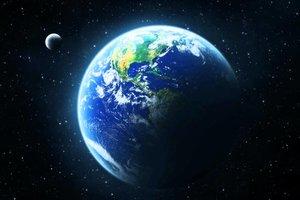 Четверть россиян считают, что Солнце вращается вокруг Земли - гендиректор ВЦИОМ