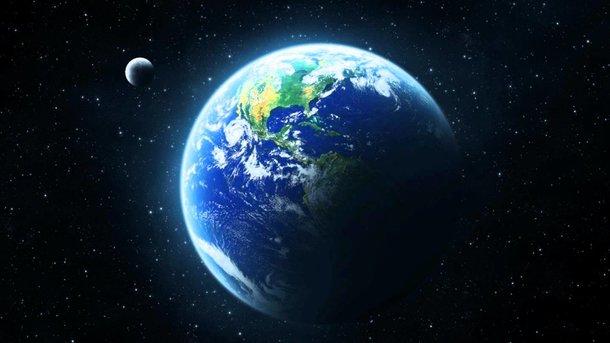 Четверть россиян придерживаются геоцентрической модели Солнечной системы