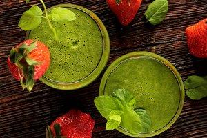 ТОП-5 мифов о здоровом питании: советы диетолога