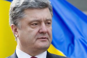 С 1 апреля в Украине запускают автоматический реестр возмещения НДС - Порошенко