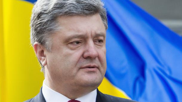 Данилюк рассказал обатаке нацентр сертификации ключей для реестра ПДФ