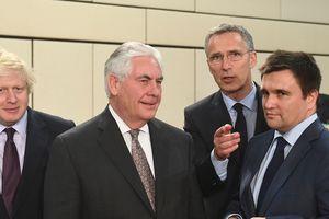 Как мир давит на Путина: на Мальте, в Брюсселе и Нью-Йорке снова обсуждают Украину