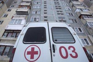 В РФ 12-летняя девочка выпала из окна многоэтажки, делая селфи