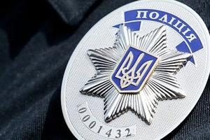 В центре Харькова злоумышленники пытались поджечь палатку волонтеров