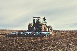 Эксперты предупредили о новой угрозе для урожая
