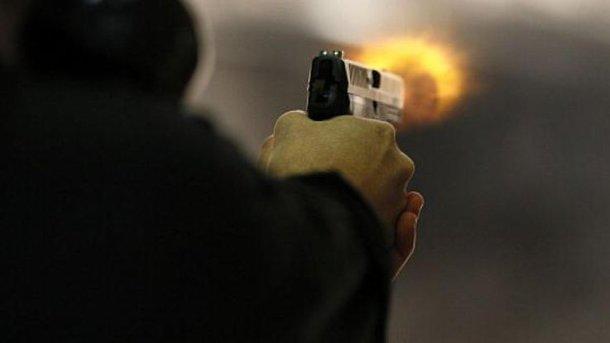 Убийство юриста наРовенщине: подозревают сына раненого «свободовца»
