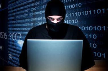 В Дубае арестовали хакеров, взломавших почты американских чиновников - СМИ