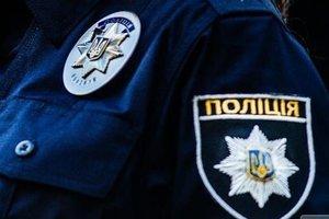 Скандал в полиции Запорожской области: девушка пыталась покончить с собой в изоляторе