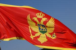 В РФ задержали одного из возможных организаторов переворота в Черногории - СМИ