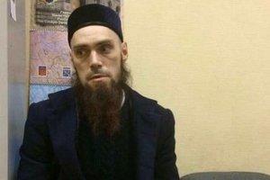 Названный подозреваемым во взрыве в метро Петербурга сам явился в полицию