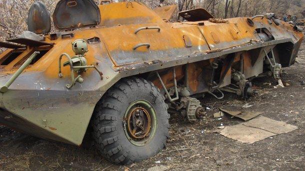 Военная хроника - военные документальные фильмы о войне смотреть онлайн на