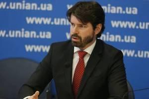 Новак: Транш МВФ поможет выплатить Украине долг в 12,5 миллиардов долларов