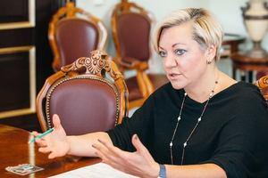 Возможная отставка Валерии Гонтаревой: кого называют ее преемником